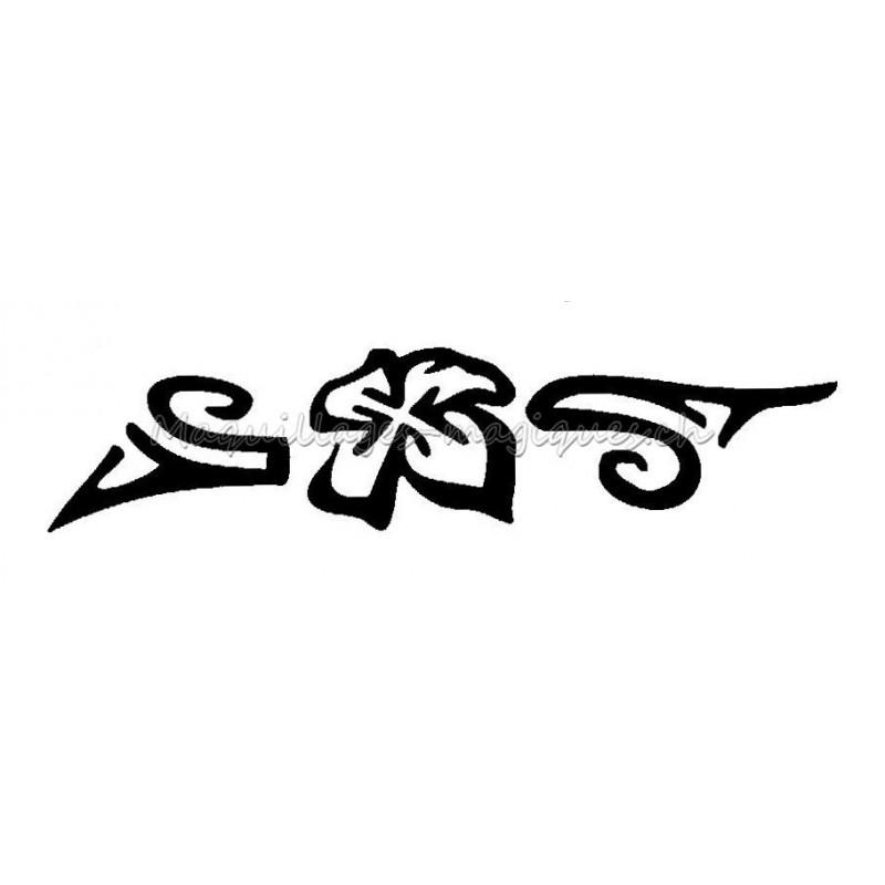 Fleur Zénitude