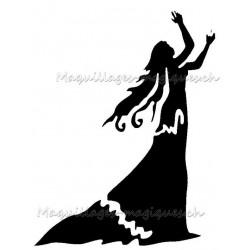 Vierge signe du zodiaque