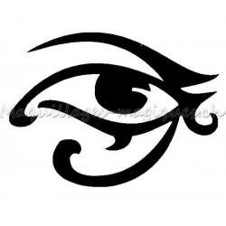 Oeil de Rê