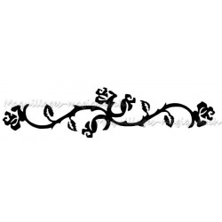 roses tour de bras