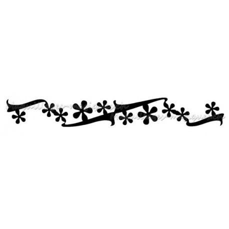 Petites Fleurs tour de bras