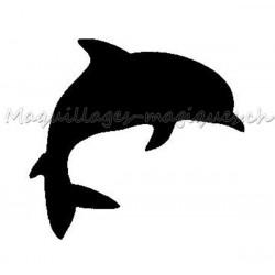 Mini dauphin