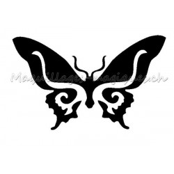 Papillon Loop