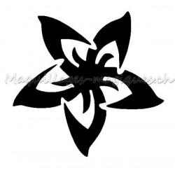 Petite fleur de lotus