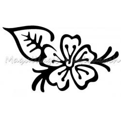 Fleur Henné