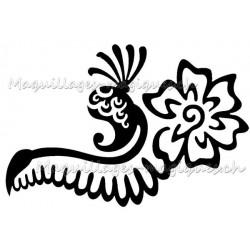 Fleur Mehndi