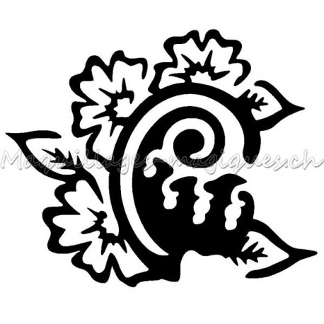 Grand Henné Ashia