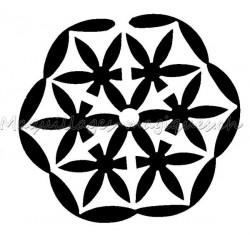 tatouage temporaire ybody suisse tatouage ph m re glitter tattoo personnalis paillette. Black Bedroom Furniture Sets. Home Design Ideas