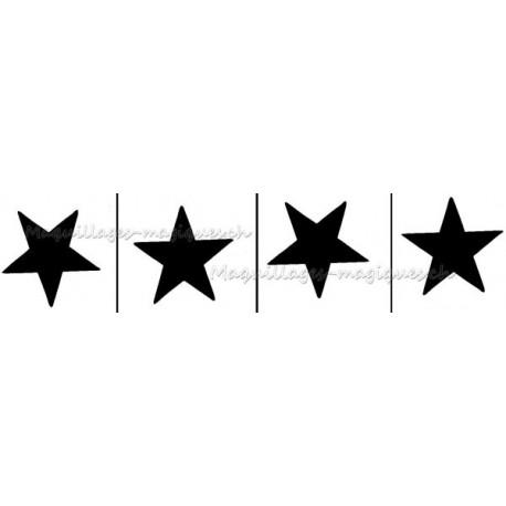 4 étoiles Tiny