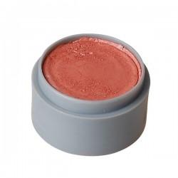 """Rouge Cuivré """"Pearl"""" 757 15ml"""