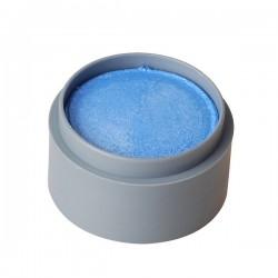 Bleu tendre 730 15ml