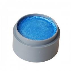 Bleu Metal 731 15ml