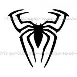 Araignée Spider