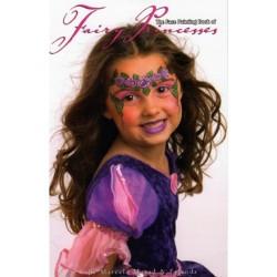 Princesses Marcela Murad