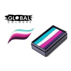 Bavaria Global Colours