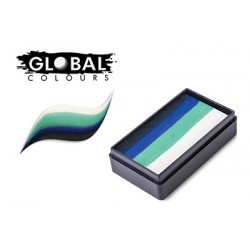 Calgary Global Colours