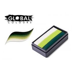 Congo Global Colours