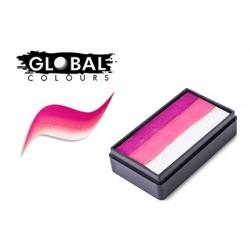 Dublin Global Colours