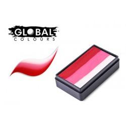 Hawaii Global Colours