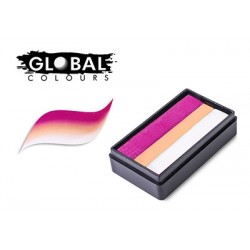 Kalahari  Global Colours