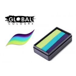 London Global Colours