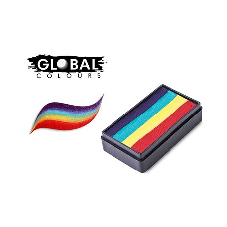 New York Global Colours