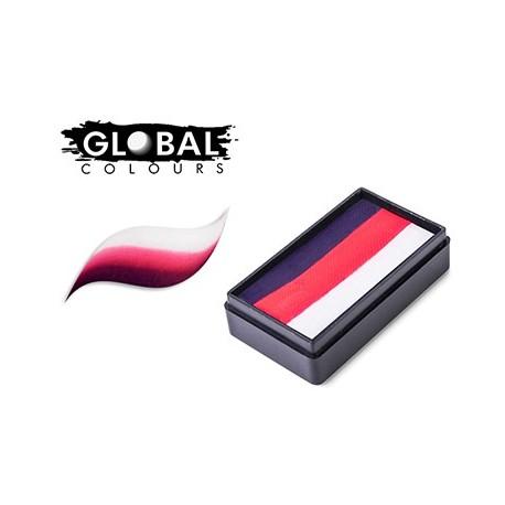 Paris Global Colours