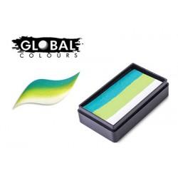 Sexchelles Global Colours