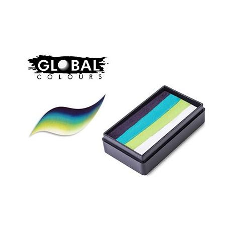 Taupo Global Colours