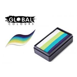 Tokyo Global Colours