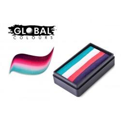 Venice Global Colours