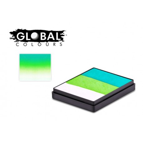 Aspen Global Colours