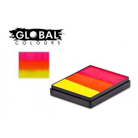 India Global Colours