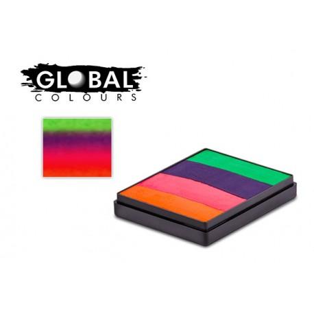 Kathmandu Global Colours