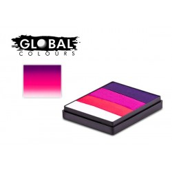 Oxford Global Colours