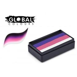 Granada Global Colours