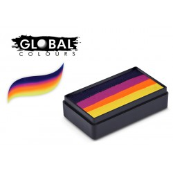 Hobart Global Colours