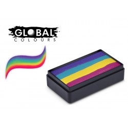 Ibiza Global Colours