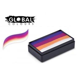 Rio Global Colours