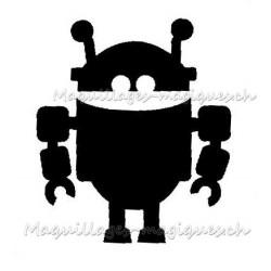 Robot 42104