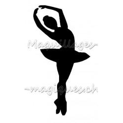 Danseuse 43601