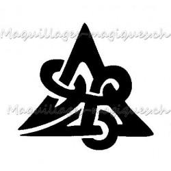 Triangle 61300