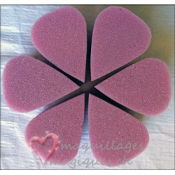 always-wicked-art-butterfly-sponges-maquillages-magiques-suisse