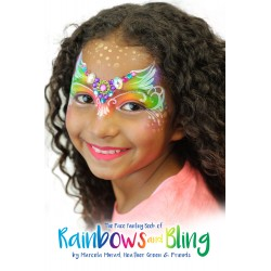 Rainbows and Bling