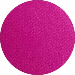 Superstar fab aqua face and bodypaint 201 Majestic Magenta 16g