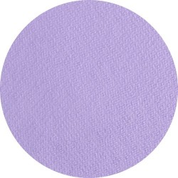 Superstar fab aqua face and bodypaint  Lilac pastellila 037 16g