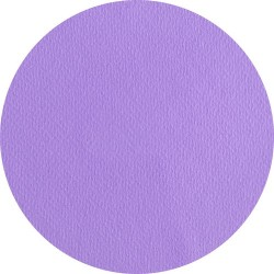 Superstar fab aqua face and bodypaint lalaland purple237  Lavande16g