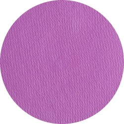 Superstar fab aqua face and bodypaint  Lila purple 039 16g