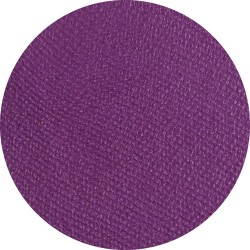 Superstar fab aqua face and bodypaint purple 038Violet 16g