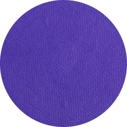 Superstar fab aqua face and bodypaint Purple Rain 238 16g